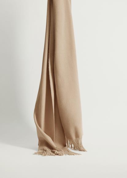 Multi Oasis Floral Faux Leather Dress
