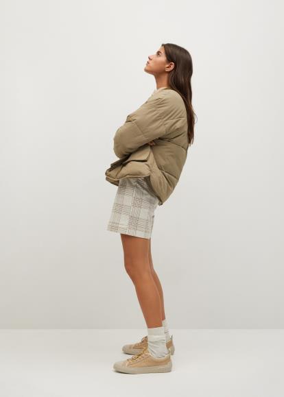 Grey oasis-stores.com Sophia Sleeveless Jacket