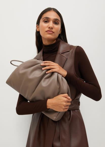 Orange oasis-stores.com Topsy Tote Bag