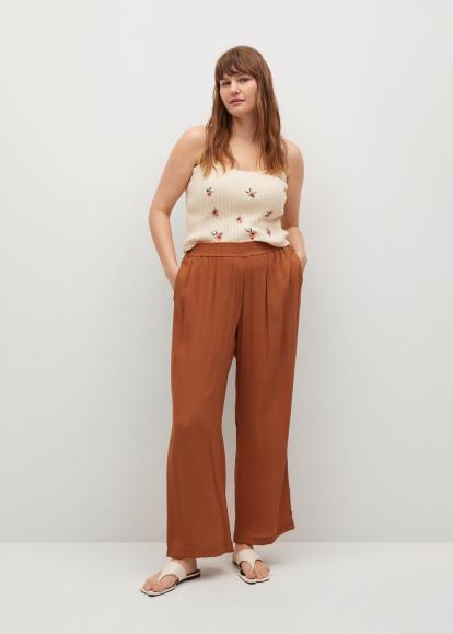 Pink urbanoutfitters.com Jakke Tammy Pink Faux-Fur Jacket