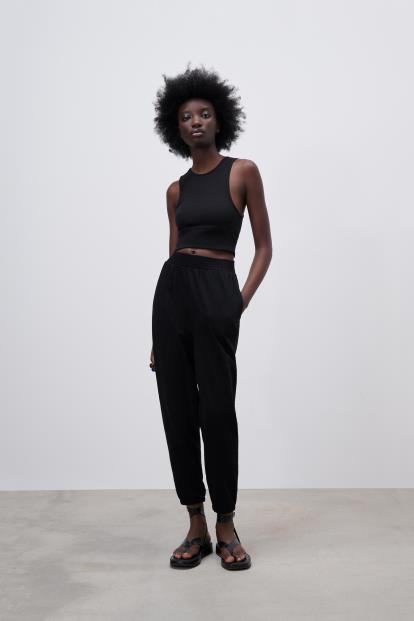 Grey urbanoutfitters.com Bdg Grey Denim Pencil Skirt