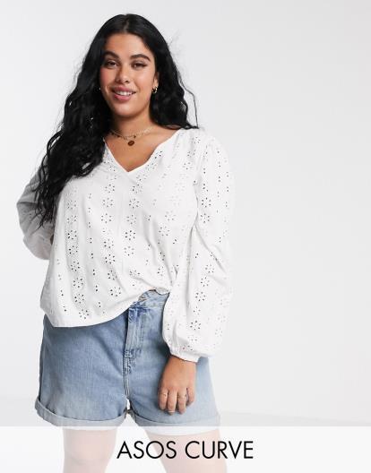 Cream gap.co.uk Wool Blazer Vest