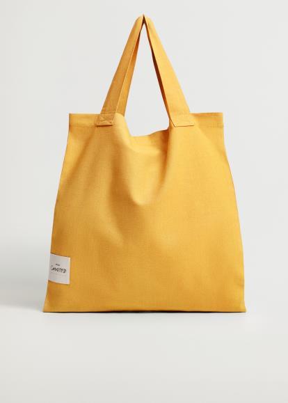 Gold zara.com Long Shiny Dress