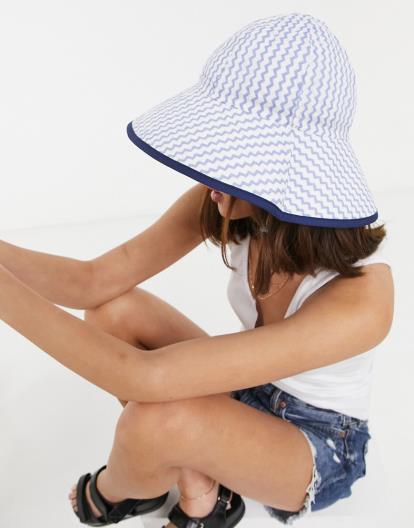 Beige Zara Dress With Pleated Skirt