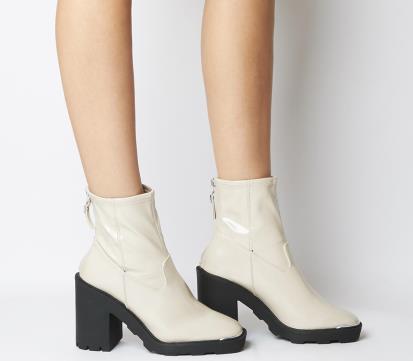 Black urbanoutfitters.com Metallic Crocheted Black Ankle Socks