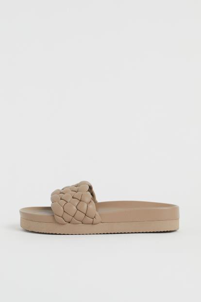Black asos.com Black Kiver Ankle Boot