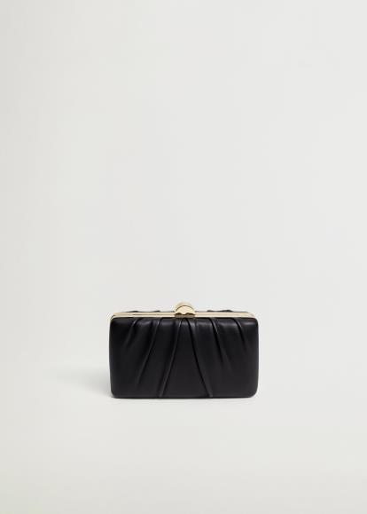 Brown asos.com Kensington Tan Leather Watch