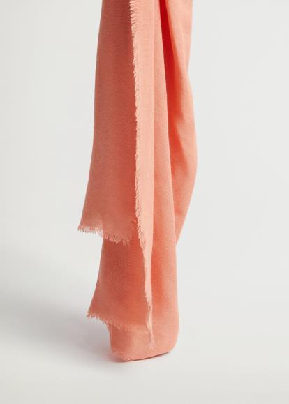 Black Asos Kimono Jumpsuit With Culotte Leg