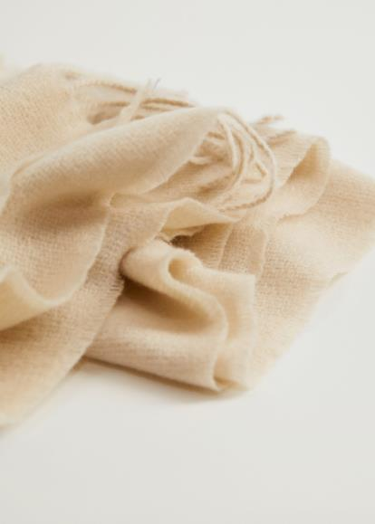 Multi Asos Kimono Sleeve Printed Top