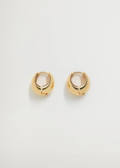 Grey asos.com Lace Mesh Detail Thong