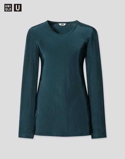 Green Asos Logan Cap Sleeve Pencil Dress