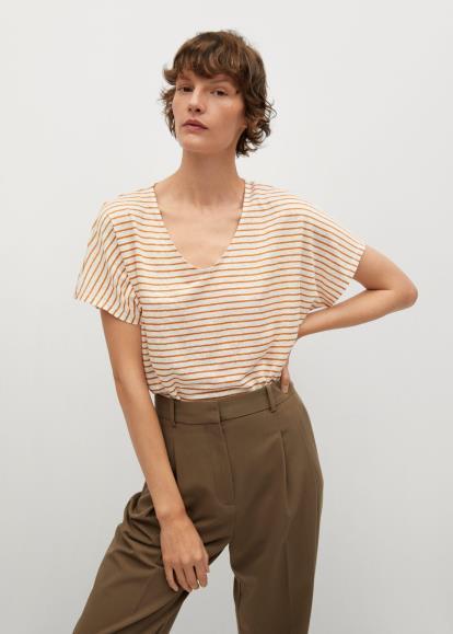Green topshop.com Longline Slouch Coat